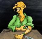 karikator70