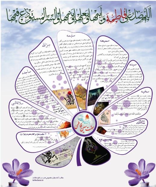 poster1_h82_tabloelanat.ir